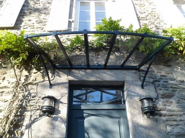 Gal_Marquise_trianon_sur_mesure_2