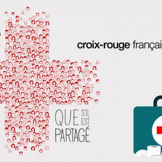 Actualité Croix rouge