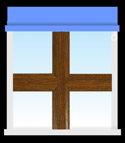 Croissilons - Chêne