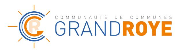 logo-cc-grand-roye