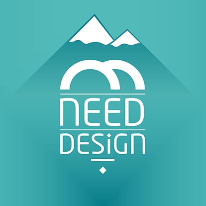 logo-v3_s